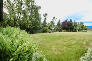 Photo 9: 12925 TELKWA COALMINE Road: Telkwa House for sale (Smithers And Area (Zone 54))  : MLS®# R2596369