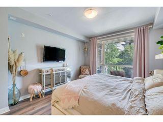 "Photo 16: 202 2628 MAPLE Street in Port Coquitlam: Central Pt Coquitlam Condo for sale in ""VILLAGIO II"" : MLS®# R2607050"