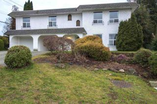"""Photo 1: 34780 BLATCHFORD Way in Abbotsford: Abbotsford East House for sale in """"McMillan Area"""" : MLS®# R2334839"""
