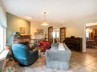 Photo 14: 3320 GARDEN CITY Road in Richmond: West Cambie House for sale : MLS®# R2568135
