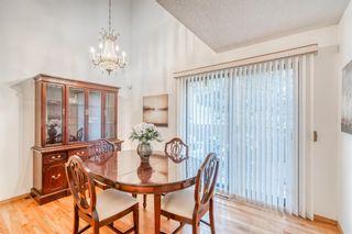 Photo 9: 26 10401 19 Street SW in Calgary: Braeside Row/Townhouse for sale : MLS®# A1150445