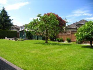 Photo 3: 4569 64 Street in Delta: House for sale (Ladner)  : MLS®# V766062
