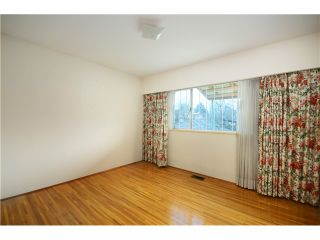 Photo 13: 4525 COMMERCIAL ST in Vancouver: Victoria VE House for sale (Vancouver East)  : MLS®# V1037358