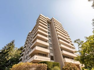"""Photo 3: 305 7171 BERESFORD Street in Burnaby: Highgate Condo for sale in """"MIDDLEGATE TOWERS"""" (Burnaby South)  : MLS®# R2600978"""