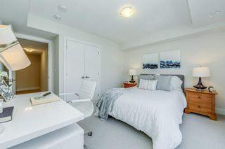 Photo 33: 32 3 Elsie Lane in Toronto: Dovercourt-Wallace Emerson-Junction House (3-Storey) for sale (Toronto W02)  : MLS®# W5295078