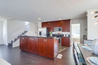 Photo 3: PACIFIC BEACH House for sale : 3 bedrooms : 1653 Chalcedony St in San Diego