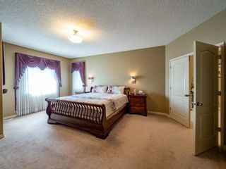 Photo 18: 43 Wentworth Mount SW in Calgary: West Springs Detached for sale : MLS®# A1115457