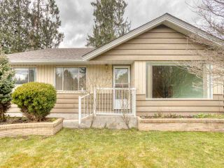 """Photo 3: 2327 CLARKE Drive in Abbotsford: Central Abbotsford House for sale in """"Historic Downtown Infill Area"""" : MLS®# R2556801"""