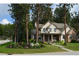 Main Photo: 7229 Heritage Court: House for sale (LCSW)  : MLS®# 10104923