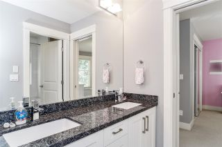 Photo 20: 2478 UPLAND Drive in Vancouver: Fraserview VE House for sale (Vancouver East)  : MLS®# R2560967
