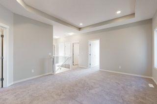 Photo 16: 19625 26A Avenue in Edmonton: Zone 57 House for sale : MLS®# E4264895