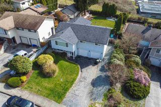 Photo 2: 2684 ROGATE Avenue in Coquitlam: Coquitlam East House for sale : MLS®# R2561514