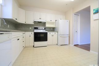 Photo 5: 203 1152 103rd Street in North Battleford: Downtown Residential for sale : MLS®# SK872061