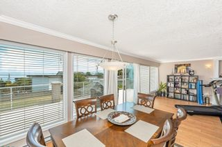 Photo 39: 3337 Anchorage Ave in Colwood: Co Lagoon House for sale : MLS®# 879067