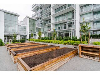 """Photo 29: 1306 258 NELSON'S Court in New Westminster: Sapperton Condo for sale in """"THE COLUMBIA AT BREWERY DISTRICT"""" : MLS®# R2472326"""