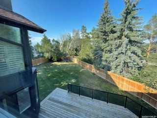 Photo 35: 10 McNiven Place in Regina: Hillsdale Residential for sale : MLS®# SK867900