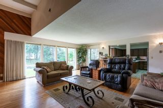Photo 18: 2261 Terrain Rd in : CR Campbell River South House for sale (Campbell River)  : MLS®# 874228
