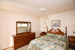 Photo 26: 41 Cawder Drive NW in Calgary: Collingwood Detached for sale : MLS®# A1063344