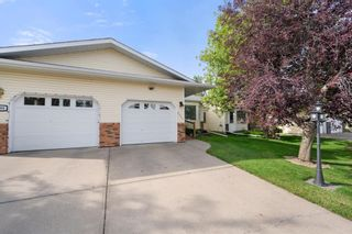Photo 33: 5511 Silverthorn Road: Olds Semi Detached for sale : MLS®# A1142683
