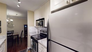 """Photo 14: 214 7751 MINORU Boulevard in Richmond: Brighouse South Condo for sale in """"CANTERBURY COURT"""" : MLS®# R2561174"""