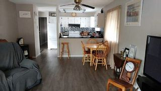 """Photo 4: 48 3300 HORN Street in Abbotsford: Central Abbotsford Manufactured Home for sale in """"GEORGIAN PARK"""" : MLS®# R2307214"""