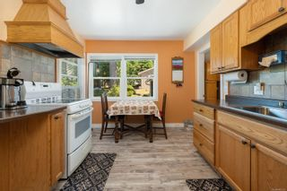 Photo 6: 810 Back Rd in : CV Courtenay East House for sale (Comox Valley)  : MLS®# 883531