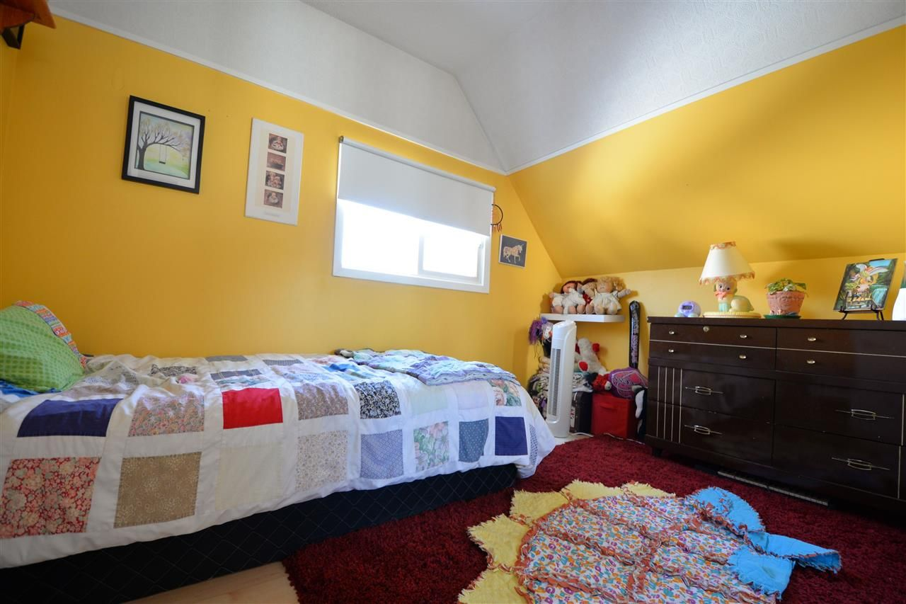 Photo 12: Photos: 4168 CARSON Street in Prince George: Mount Alder House for sale (PG City North (Zone 73))  : MLS®# R2148356