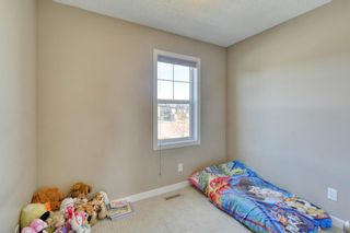 Photo 29: 2206 881 Sage Valley Boulevard NW in Calgary: Sage Hill Row/Townhouse for sale : MLS®# A1107125