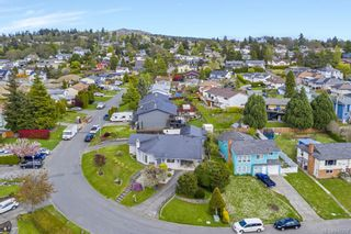 Photo 29: 799 Cameo St in Saanich: SE High Quadra House for sale (Saanich East)  : MLS®# 840208