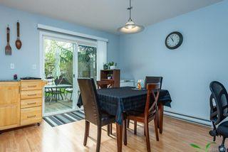 Photo 17: 1275 Beckton Dr in : CV Comox (Town of) House for sale (Comox Valley)  : MLS®# 874430