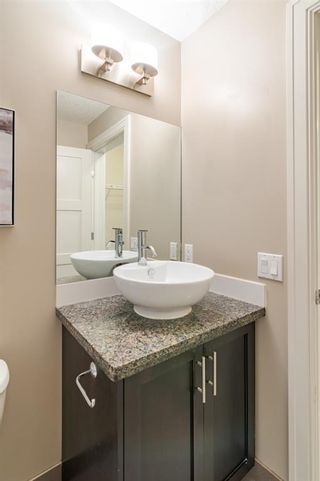Photo 27: 102 518 33 Street NW in Calgary: Parkdale Apartment for sale : MLS®# A1091998