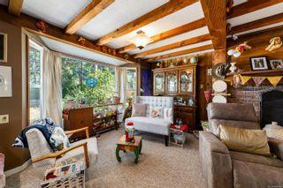 Photo 27: 1739 Astra Rd in : CV Comox Peninsula House for sale (Comox Valley)  : MLS®# 884966