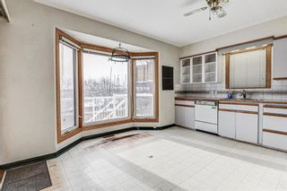 Photo 23: 1927 Briar Crescent NW in Calgary: Hounsfield Heights/Briar Hill Detached for sale : MLS®# A1065681