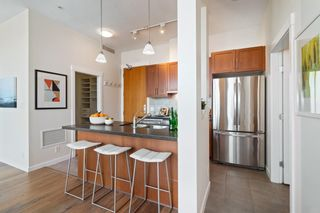Photo 6: 4202 1189 MELVILLE Street in Vancouver: Coal Harbour Condo for sale (Vancouver West)  : MLS®# R2625146