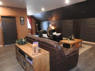 Photo 39: 1519 6 Highway, in Lumby: Agriculture for sale : MLS®# 10235803