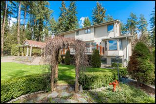 Photo 37: 3191 Northeast Upper Lakeshore Road in Salmon Arm: Upper Raven House for sale : MLS®# 10133310