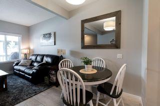 Photo 5: 17 8209 217 Street in Edmonton: Zone 58 Townhouse for sale : MLS®# E4255078