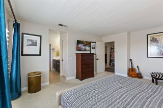 Photo 25: House for sale : 3 bedrooms : 1247 Avenida Amistad in San Marcos