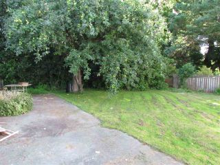 Photo 3: 2329 MOULDSTADE Road in Abbotsford: Central Abbotsford House for sale : MLS®# R2086422