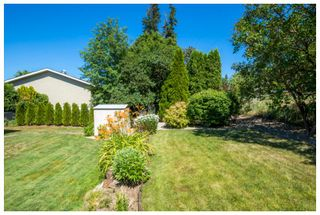Photo 47: 1080 Southwest 22 Avenue in Salmon Arm: Foothills House for sale (SW Salmon Arm)  : MLS®# 10138156