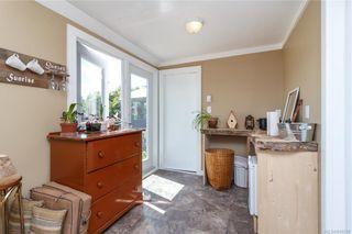 Photo 16: 6823 West Coast Rd in : Sk Sooke Vill Core House for sale (Sooke)  : MLS®# 816528