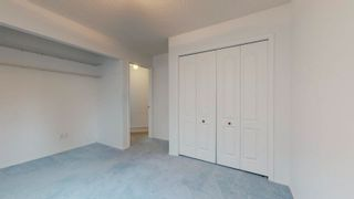 Photo 23: 203 10810 86 Avenue in Edmonton: Zone 15 Condo for sale : MLS®# E4266075