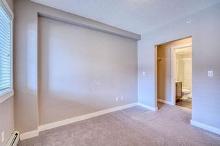Photo 20: 412 20 Kincora Glen Park NW in Calgary: Kincora Apartment for sale : MLS®# A1144982
