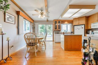Photo 8: 3520 112 Avenue in Edmonton: Zone 23 House for sale : MLS®# E4257919