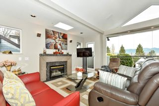 Photo 2: 4182 W 11TH AVENUE in Vancouver: Point Grey House for sale (Vancouver West)  : MLS®# R2528148