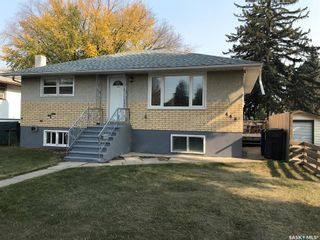 Photo 4: 448 V Avenue South in Saskatoon: Pleasant Hill Residential for sale : MLS®# SK873701