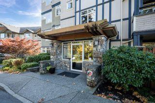 Photo 21: 308D 1115 Craigflower Rd in : Es Gorge Vale Condo for sale (Esquimalt)  : MLS®# 858205