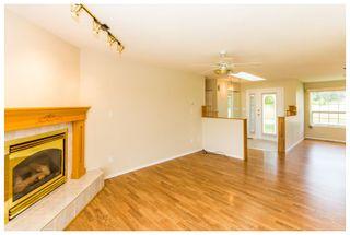 Photo 35: 5200 Northeast 30 Street in Salmon Arm: N. Broadview House for sale : MLS®# 10121876