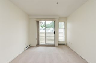 "Photo 18: 404 19131 FORD Road in Pitt Meadows: Central Meadows Condo for sale in ""WOODFORD MANOR"" : MLS®# R2372445"