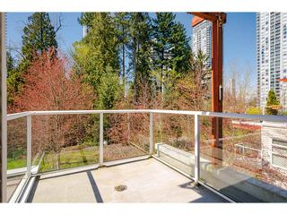 """Photo 11: D306 9838 WHALLEY Boulevard in Surrey: Whalley Condo for sale in """"Balmoral Court"""" (North Surrey)  : MLS®# R2567841"""